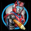 HEATSEEKERMAN's avatar