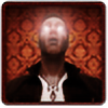 heatshedfogphase's avatar