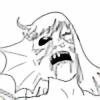 Heatshimmer's avatar