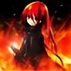 Heatwave1992's avatar