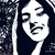 Heavelyn's avatar