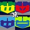 Heaven-87's avatar