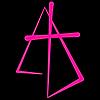 Heaven-bound's avatar