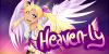 Heaven-ly