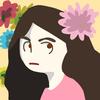 heaven-marie-art's avatar
