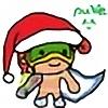 heavenandante's avatar