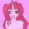HeavenAwaits's avatar