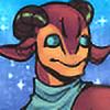 Heavenbat's avatar