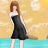 heavenberry's avatar