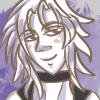HeavenBunny95's avatar