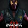 HEAVENCHAISLAYINGSUN's avatar
