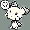 HeavenCharge's avatar