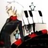 heavenchichi's avatar