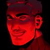 HEAVENDELUXE's avatar