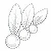 HeavenEve1313's avatar