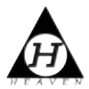 HeavenEXP's avatar