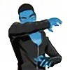 Heavenfoul's avatar