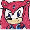 HeavenHedgehog's avatar