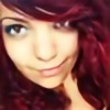 heavenhelen13's avatar