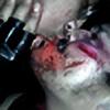 heavenhellexe's avatar
