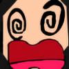heavenindarkness's avatar