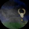 HeavenInferno's avatar