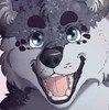 Heavenless-angel-art's avatar