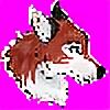 Heavenly-Dog74's avatar