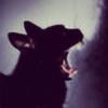 Heavenly-Purgatory's avatar