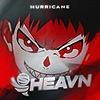 HEAVENLY-S's avatar