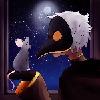 HeavenlyAhoge's avatar