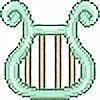 heavenlyharp's avatar