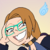 heavenlykunoichi's avatar
