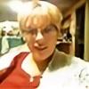 HeavenlyLifestyle's avatar