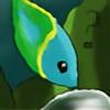 heavenlymusicnotes's avatar