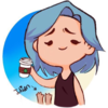 heavenlynight22's avatar