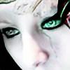 HeavenlyRivers's avatar