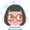 HeavenlySatanic's avatar