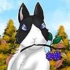HeavenlySnow's avatar