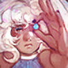 HeavenlySundown's avatar