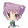 Heavenlyx's avatar
