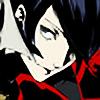 HeavenlyxBlaze's avatar