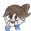 HeavenNomad's avatar
