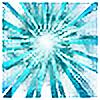 heavenriver's avatar