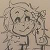 HeavenRose18's avatar