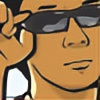 Heavens-Accent's avatar