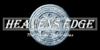 HEAVENS-EDGE-T7C