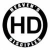 HeavensDisciples's avatar
