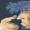 Heavensgrave's avatar