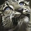HeavensHell3's avatar